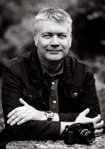 Richard Eaton Surrey based documentary wedding photographer